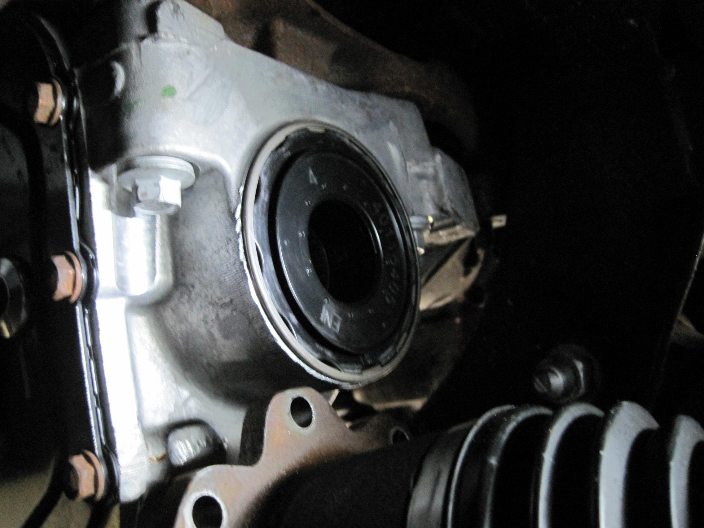 Gmpartslistdiagramseat 2003 Chevrolet Silverado 2500 Hd Parts Gm